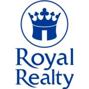 Royal Realty Services Puerto Rico