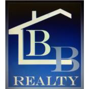 B-B Realty - Realty Kings- Jan Carlos Burns Puerto Rico
