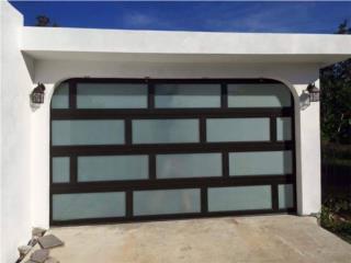 Puertas Garage Puerto Rico Clasificadosonline Com