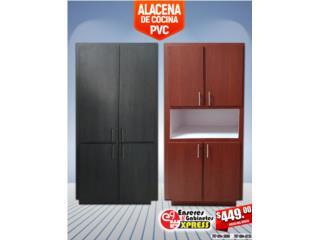 Cocinas Muebles (No Enseres) Puerto Rico, ClasificadosOnline.com