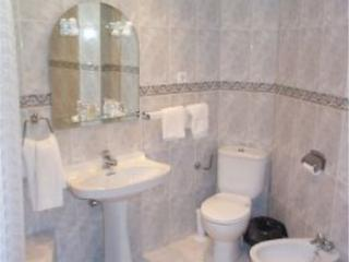 Puerto rico servicios autosinstalacion de pisos y losas - Losas de bano ...