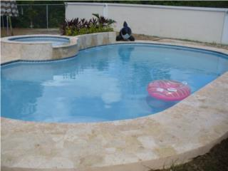 Professional Pool Designers pool studio the best 3d swimming pool design software Piscinas Estilo Moderno Puerto Rico Professional Pool Designers