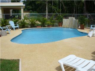Professional Pool Designers ideas about semi inground pools on pinterest ground above pool and with deck internal decoration Construya Su Piscina Con Los Mejores Puerto Rico Professional Pool Designers
