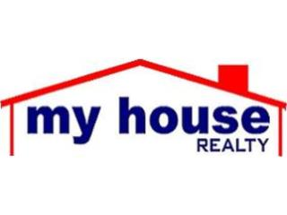 Compro Casas CASH 24 Horas Puerto Rico My House Realty