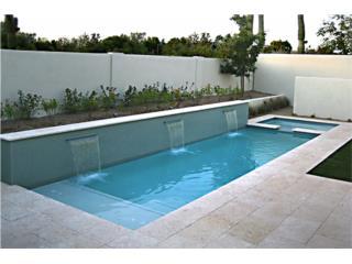 Puerto rico servicios autospiscinas modernas hermosas y duraderas puerto rico - Fabricacion de piscinas ...