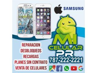 d4b5d83f266 REPARACION POWER BOTON IPHONE Puerto Rico Mi CELULAR PR