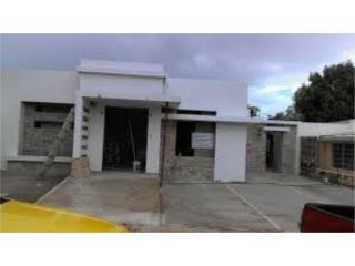 Puerto rico servicios autosremodelacion de casas for Fotos fachadas casas modernas puerto rico
