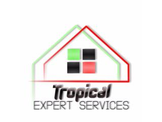 Landscaping Puerto Rico Tropical Expert Services