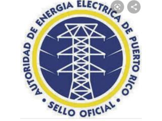 Certificaciones Electricas  Puerto Rico Alvarez Electric And Contractor