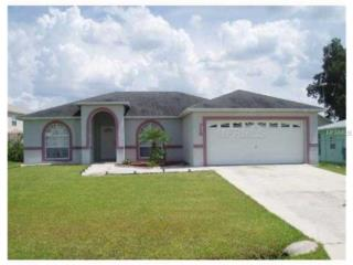 718 COCKATOO CT, POINCIANA 34759