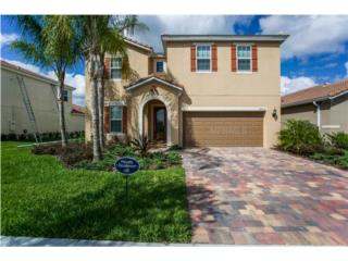 Lake Nona, VillageWalk at Lake Nona, Orlando