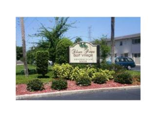 SILVER PINES GOLF VILLAGE CONDO