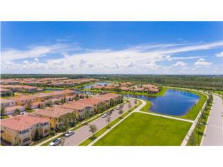 Villagewalk LAKE NONA