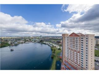 Vacation Rentals in Orlando