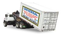 Universal Equipment Services